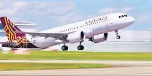Vistara signs codeshare partnership with Singapore Airlines and SilkAir for international flights