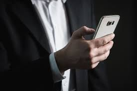 Now experience personalised e-butler service in Jumeirah
