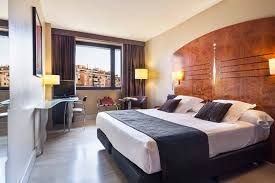 Infor launches hotel price optimization solution