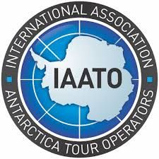 IAATO Launches Version Two of 'One-Stop' App for Antarctic Visitors and Guides