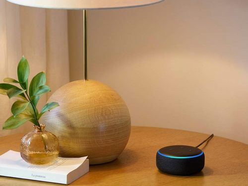 Save $10 when you pre-order 2 of Amazon's updated Echo Dots - and more of today's best deals from around the web