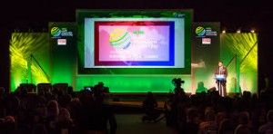 Finalists for WTM World Responsible Tourism Awards announced