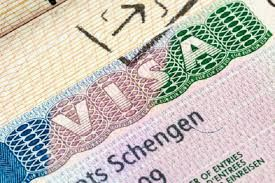 By the end of 2019, Schengen Visa costs to be increased!