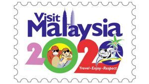 Malaysia Tourism launches Visit Malaysia Year 2020 to reach more visitors