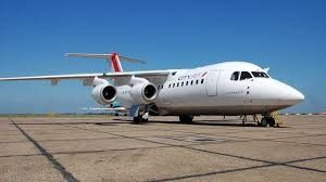 Anguilla Air Services joins all major GDSs worldwide under H1