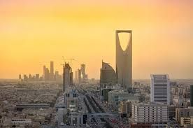Tourism now holds pivotal importance for Saudi Arabia
