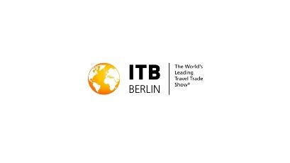 Services for the press at ITB Berlin 2021: what media representatives can expect at the virtual ITB Berlin NOW