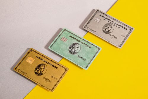 Amex points are some of most valuable credit card rewards, and there are several options for both earning and redeeming them