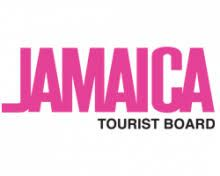 Jamaica Tourist Board gets new creative agency
