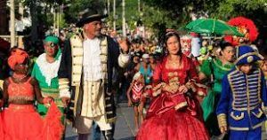 Colombia seeks better image as tourism grows phenomenally
