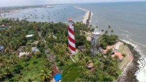 South India's Kollam bags new tourism projects