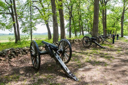 10 Things to do in Gettysburg PA to Inspire and Educate