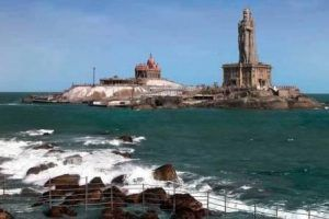 Indian government takes USD 31 million loan from ADB to boost Tamil Nadu's tourism
