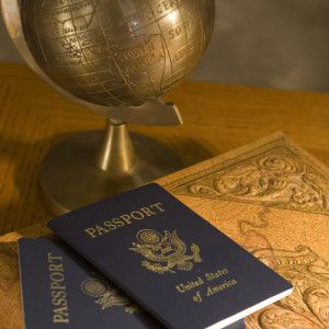 Mobile Passport App Now Available at Chicago O'Hare