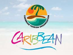 Cayman Islands on Track to Surpass 2017 Stayover Visitation