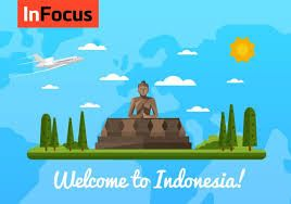 The Indonesian Employers Association makes a foray into tourism