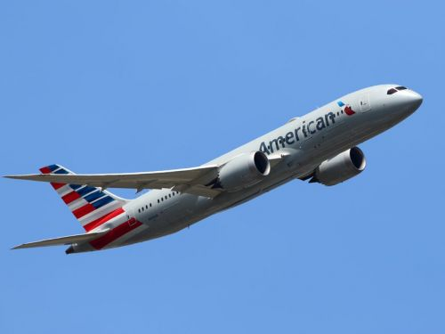 American Airlines just announced 5 new routes that reflect its strategy to leverage its massive connecting network