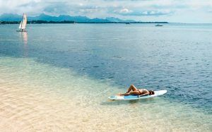 Rediscover Mauritius with Club Med