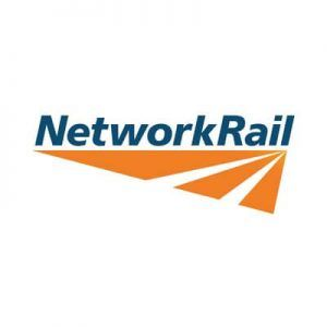 Network Rail issues Update on Irthlingborough Road Bridge in Wellingborough