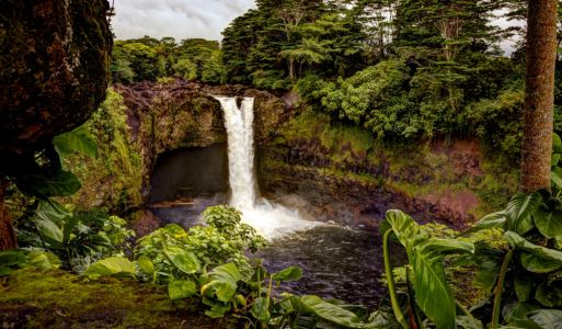 Which Hawaii Islands to Visit? A Guide to Paradise