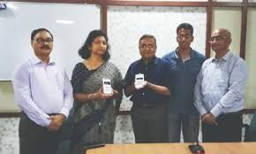Madhya Pradesh Tourism Board successfully launches Runcation Mobile App