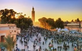 Spain aims to improve cooperation with Morocco in tourism