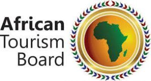 The African Tourism Board remains open till midnight of July 31st to become a founding member