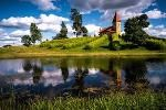 Latgale tourism industry seeks government help