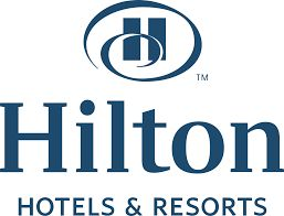 Hilton awards Travel with Purpose Action Grants to four hotels in Indonesia