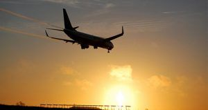 Bristol Airport's Noise Action Plan Formally Adopted by DEFRA