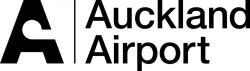 Auckland Airport Welcomes Michelle Kong into 'Future Director' Programme