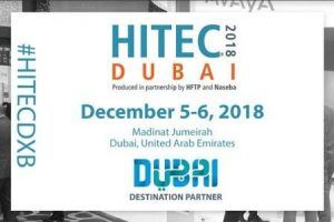 Dubai Tourism opens second HITEC at Madinat Jumeirah