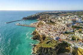 "Portugal grabs ""Accessible Tourist Destination"" award"