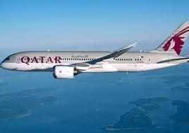 Qatar Airways Adds Aircraft Upgrades and Additional Frequencies to its Most Popular European Routes
