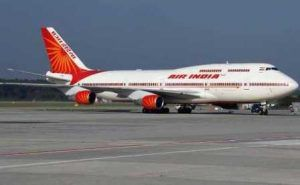Indian airlines hit by weak demand on Mumbai route