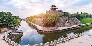 US travelers continues to show rising interest on China