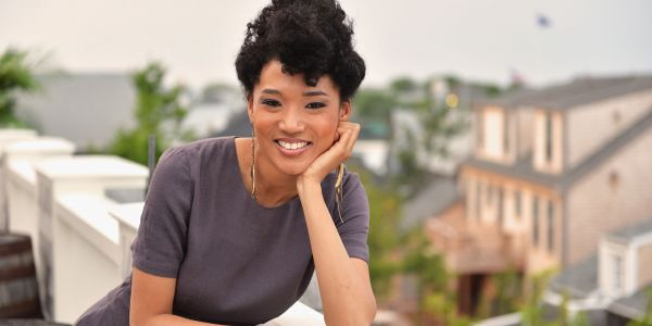 Judith Hill on Finding Hope, Roaming Where the Wind Takes Her and Fave L.A. Spots