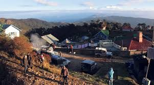 Hotel & transport entrepreneurs in Ilam district incurred major loss