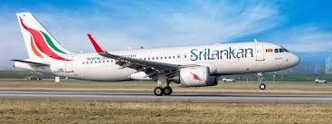 SriLankan Airlines will shortly increase its frequencies