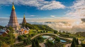 Thailand's Chiang Mai gears up for changing tourism trends to welcome more tourists