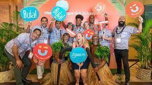 Fiji Tourism Expo to be held from 4-6 May in 2020