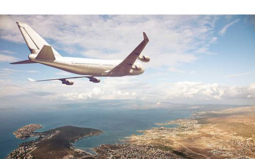 Pros and Cons of Flying Basic Economy