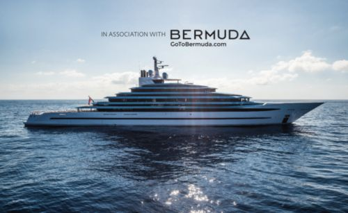 Latest and greatest: The ultimate buyers guide for ready-to-go superyachts