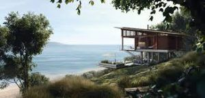 Six Senses to debut in Central America with Six Senses Papagayo