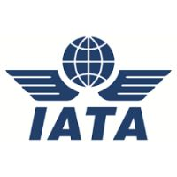 IATA: 25 million jobs at risk