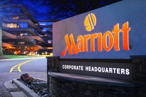 Marriott International to open 30 luxury hotels around the globe in 2019