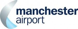 Manchester Airport Passenger Numbers Take Off