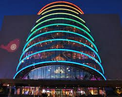 The Convention Centre Dublin confirms its first conference for 2026