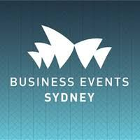BESydney: Changing preferences to meet and greet post-COVID