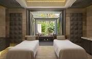 Heavenly SPA by Westin Celebrates Five Years of Wellness With Five Elements of Wellness calender